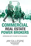 Kyпить Commercial Real Estate Power Brokers: Interviews With the Best in the Business на Amazon.com