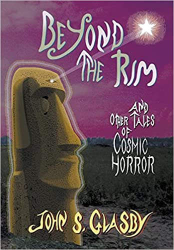 0c79cbcce70 Beyond the Rim and Other Stories Hardcover – September 5