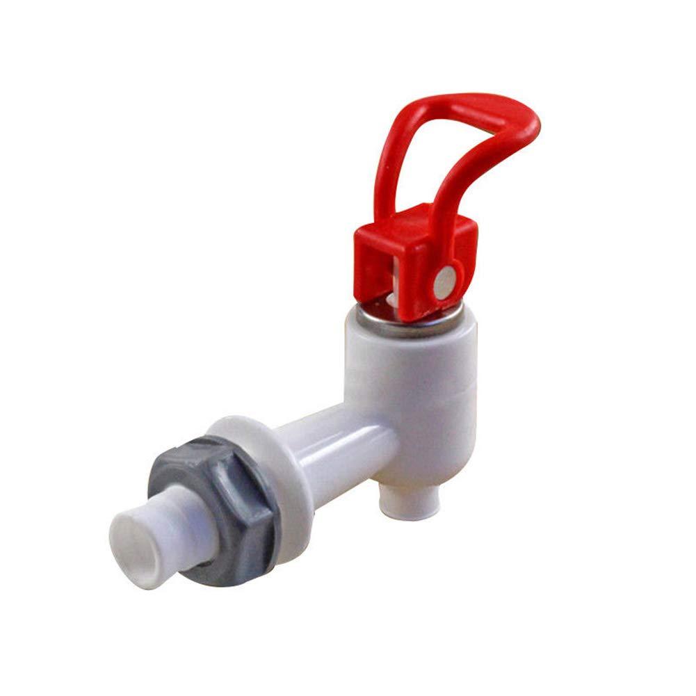 YSHtanj - Dispensador de agua universal de plástico para grifo ...