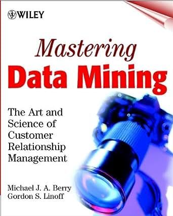 data mining customer relationship