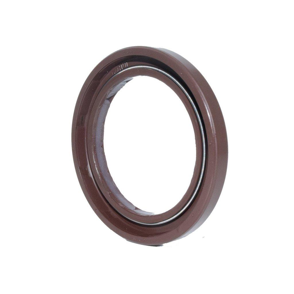 Wellendichtring Wellendichtung 40x55x6/5, 5 mm VITON Material BAFSL1SF Type Ö ldichtung Radialwellendichtring DMHUI