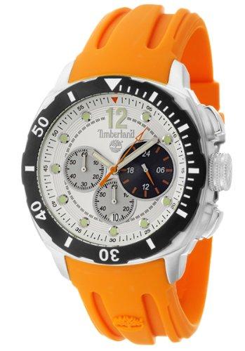 Timberland QT7429901 - Reloj para hombres