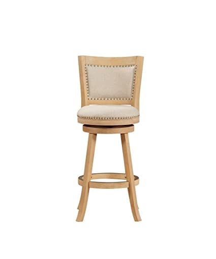 leather canada b corliving chairs barstool walmart chair bonded ip en dad cream bar antonio in white height
