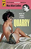 img - for Quarry book / textbook / text book