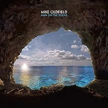 Man On The Rocks [2 CD]