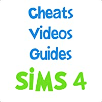 Cheats for Sims 4 + Guides & Videos