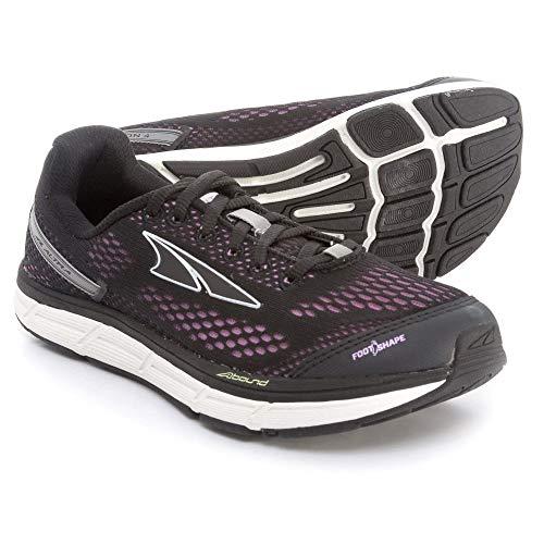 (アルトラ) Altra レディース ランニング?ウォーキング シューズ?靴 Intuition 4.0 Running Shoes [並行輸入品]