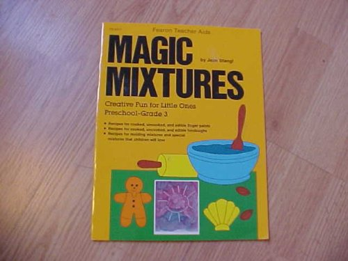 Magic Mixtures