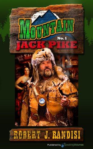 mountain-jack-pike