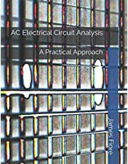 AC Electrical Circuit Analysis: A Practical Approach