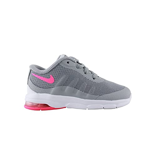 Nike Air Max Invigor (Td), Baby Boys' Shoes for Newborn Babies: Amazon.co.uk:  Shoes & Bags