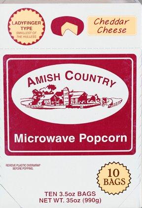 popcorn costco - 2