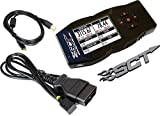 (US) SCT 7015 X4 Power Flash Programmer