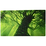 Ultimate Guard ugd010615 Play Mat - Magic The Gathering Series - Forest