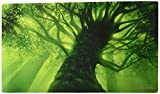 Play Mat Magic The Gathering Series Forest Ultimate Guard