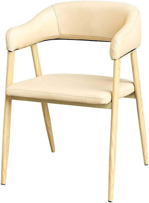 Immagini Tavoli E Sedie.Amazon Com Chair Huiqi Cafe Tea Shop Tavolo E Sedie Negoziazione