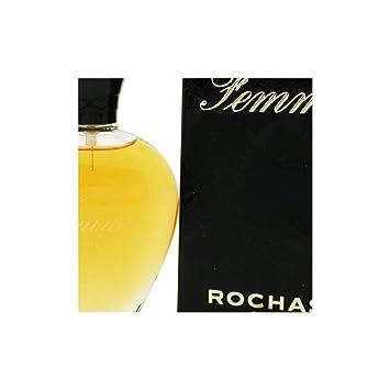 Et Parfum RochasBeautã© Rochas Femme De 34LjR5A