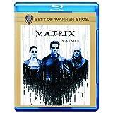 The Matrix: 10th Anniversary