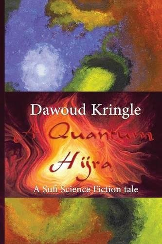 Read Online Quantum Hijra pdf epub