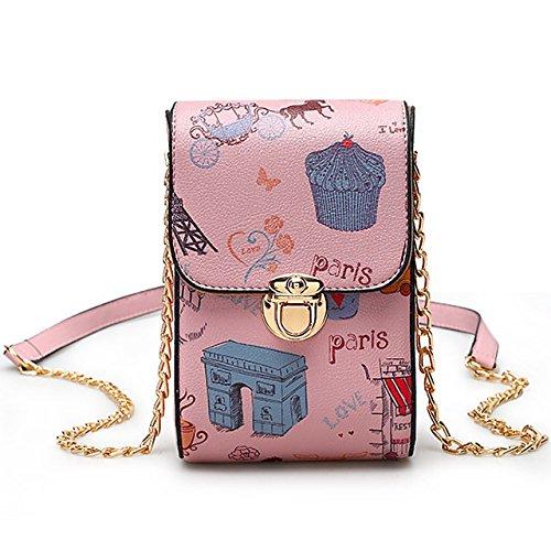galaxy s5 mini ice cream case - 3