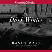 The Dark Winter | David Mark