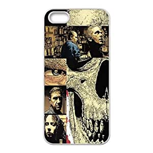 Chinese Constantine Customized Phone Case for iPhone 5,5G,5S,diy Chinese Constantine Case