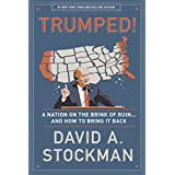 Trumped! A Nation on the Brink of Ruin... And How to Bring It Back