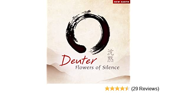 uk cheap sale pick up outlet boutique Flowers Of Silence