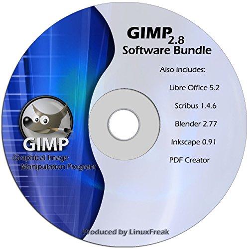 gimp-28-photo-editing-software-alternative-to-photoshop