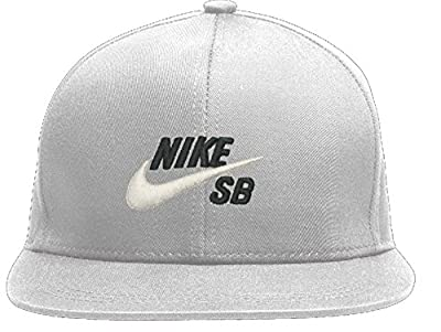 NIKE Mens U NK Pro Cap Vintage 850816
