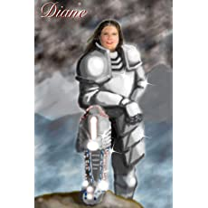 Diane Moyer