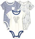 Touched by Nature Baby Organic Cotton
