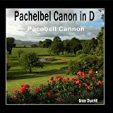 Pachelbel Canon In D - Pacobell Cannon