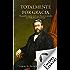 Totalmente por gracia (Spanish Edition)