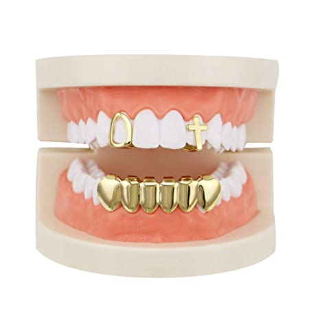 Tooth Hollow