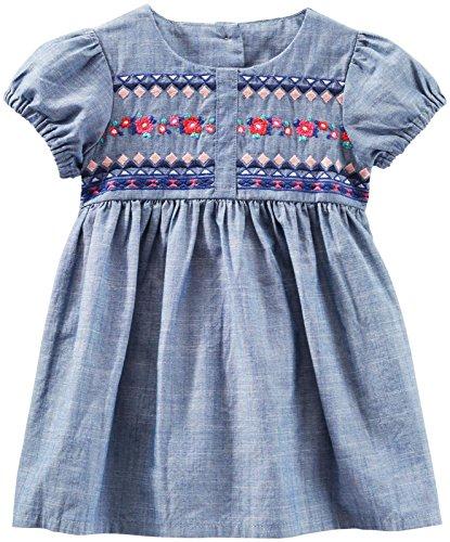 oshkosh-bgosh-oshkosh-bgosh-baby-girls-dress-11863211-assorted-6-months-baby