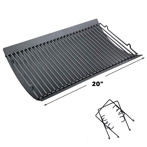Compare Price Kingsford Charcoal Grill Parts On