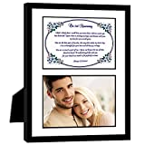 Poetry Gifts Boyfriend - Best Reviews Guide