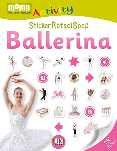 memo-activity-stickerrtselspass-ballerina