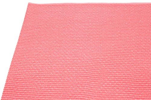 帯揚げ 桃色 ピンク ラメ糸 正絹 丹後ちりめん ふくれ織