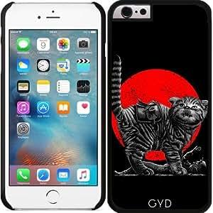 Funda para Iphone 6 (4,7 '') - Yo No Soy Un Caballo by Adam Lawless