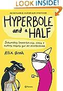 Hyperbole and