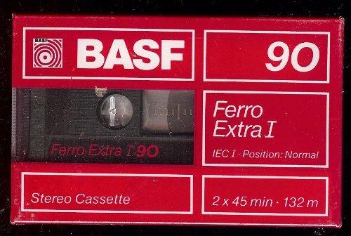 basf-90-ferro-extra-i-iec-i-position-normal-5pk