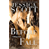Before I Fall (Falling Book 1)