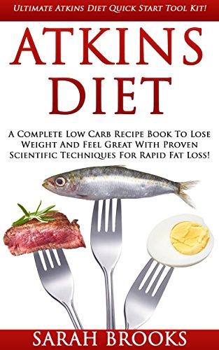 Fat loss diet food
