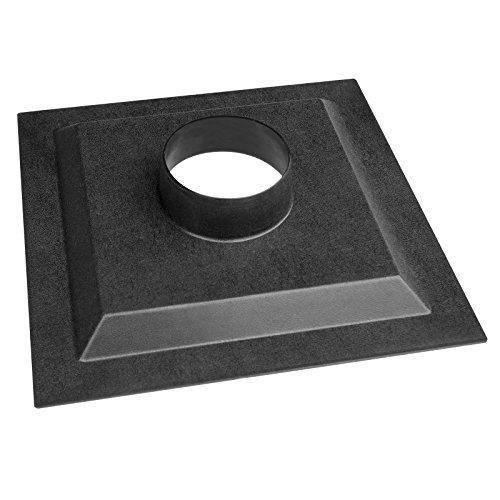POWERTEC 70131 12 Inch Table Dust