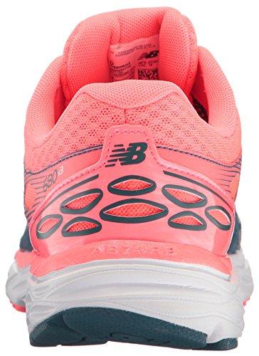 New Pink Scarpe W680v3 Women's Corsa Balance Da Y1rqY6