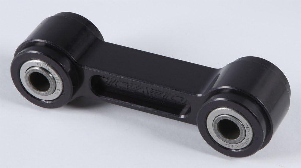 DEVOL 1  LOWERING LINK Honda XR650L HX-06L /_0115-1402