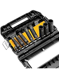 Wrench Sets Amazon Com Power Amp Hand Tools Hand Tools