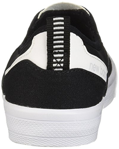 am101 Black White Sneakers Fashion Balance New Hombres xf448p